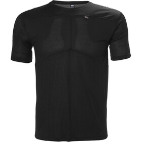 Helly Hansen HH Lifa T-Shirt Homme, black